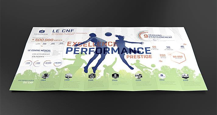 CNF-Clairefontaine-FFF-plan de bienvenue