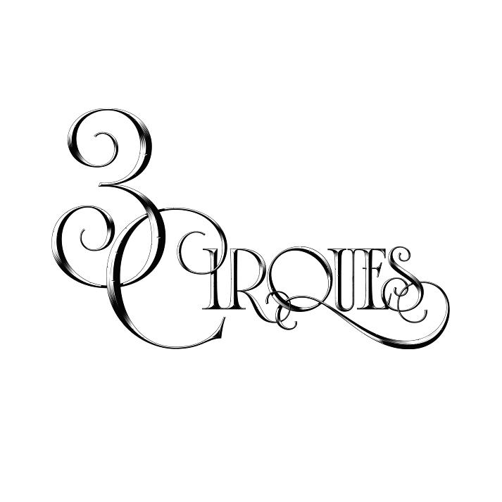 Logos identités visuelles 06