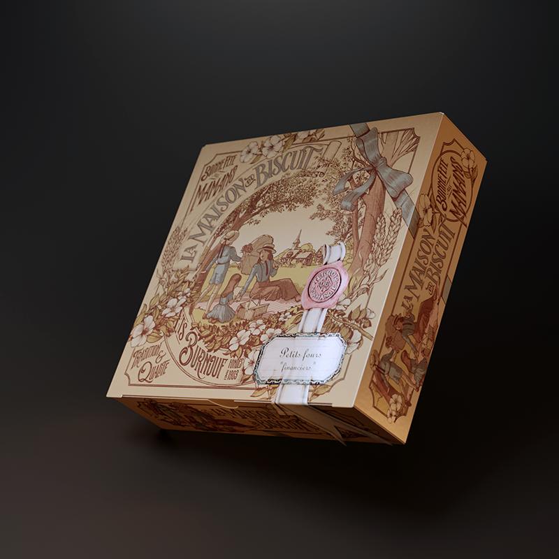 La-maison-du-biscuit-Packaging-Fête-des-mères_01