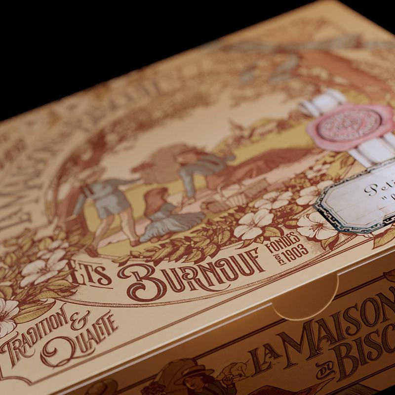 La-maison-du-biscuit-Packaging-Fête-des-mères_03