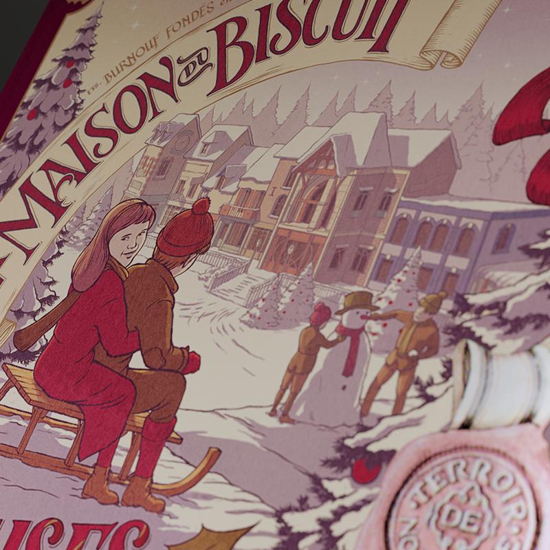 La-maison-du-biscuit-Packaging-Joyeux-Noël_02
