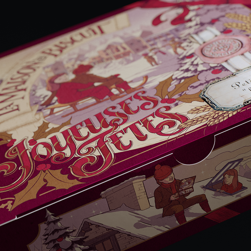 La-maison-du-biscuit-Packaging-Joyeux-Noël_03