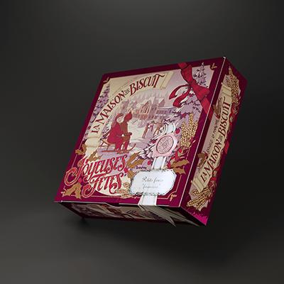 La-maison-du-biscuit-Packaging-Joyeux-Noël_vignette